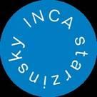 Inca Starzinsky