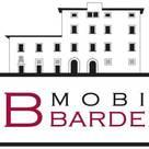 M.B. Mobili Bardelli srl