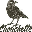 Chouchette