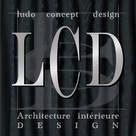 LCD Architecture Interieure Design