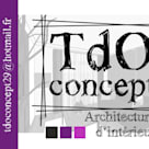 TDO Concept