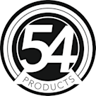 54 PRODUCTS
