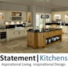 Statement Kitchens
