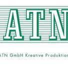 ATN GmbH Kreative Produktionen