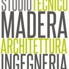 Studio Madera