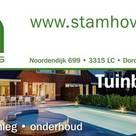 Stam Hoveniers