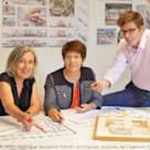 Hellin Sebbag architectes associés