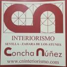 Cn Interiorismo