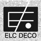 ELC DECO