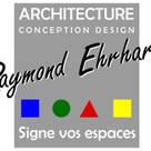 Cabinet Raymond Ehrhard