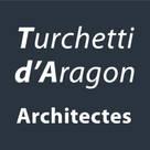 turchetti d'aragon architectes