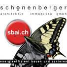 Schönenberger Architektur Immobilien GmbH – dipl Architekten