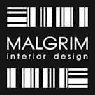 Студия Дизайна Интерьера MALGRIM