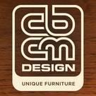 CBCM Design