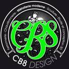 Cb8design