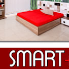 Smart Plus Mobilya