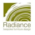 Radiance Furniture Design