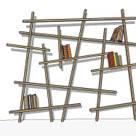 Bibliotek.fr