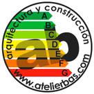 AtelierBas. Arquitectura y Construcción