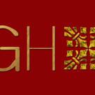 Gamahogar