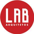 LAB Arquitetos