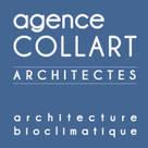 Agence Collart