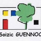 GUENNOC Soizic
