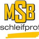 MSB Die Schleifprofis