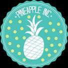 Pıneapple Inc.