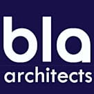 BLA Architects