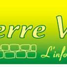 pierresverte.com
