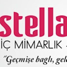 StellaStil İç Mimarlık