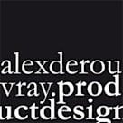 Alex de Rouvray Design