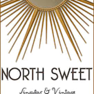 NORTH SWEET