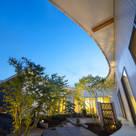 ヒロノアソシエイツ一級建築士事務所
