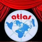 atlas perdecilik