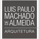 Luis Paulo Machado de Almeida Arquitetura e Decoração