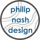 Philip Nash design Ltd