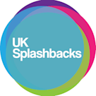 UK Splashbacks