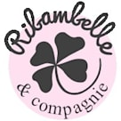 Ribambelle & Compagnie