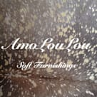 Amoloulou Limited