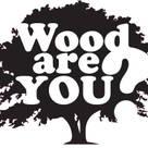 Woodareyou?