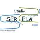 Studio SerEla