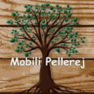Mobili Pellerej di Pellerej Massimo