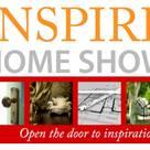 Inspire Home Show