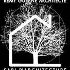 Sarl Rémy Guesné Architecte