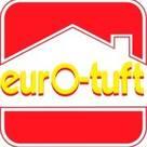 Eurotuft