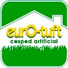 Cesped Artificial Eurotuft