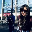 Yubin Kim
