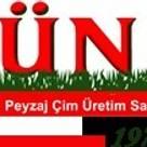 Ünal Peyzaj Ltd.Şti.